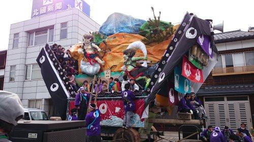 山祭り.JPG